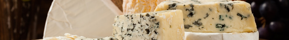 Les fromages - Saveurs d'Antoine - Grossiste alimentaire