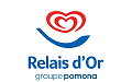 Relais d'Or - Groupe Pomona