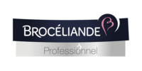 BROCELIANDE PROFESSIONNEL